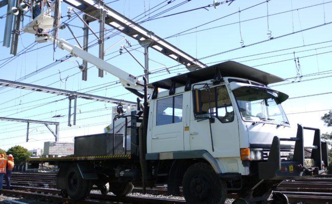 UMS-098 1